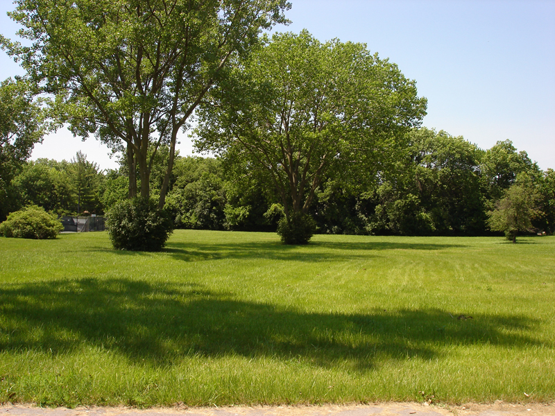 Land for Sale at 3420 York Rd. Oak Brook, Illinois, 60523 United States