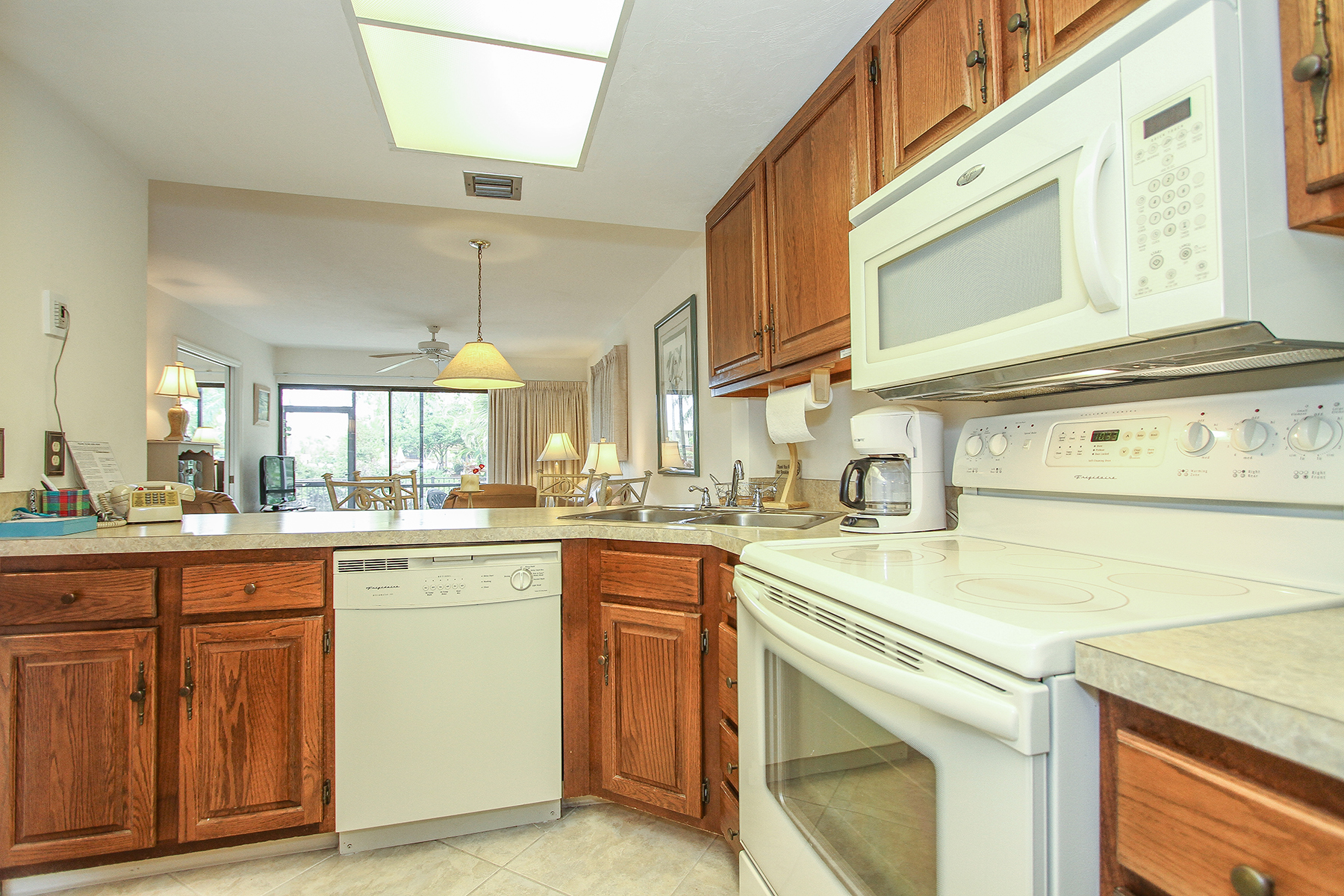 Property Of 600 Neapolitan Way , 144, Naples, FL 34103