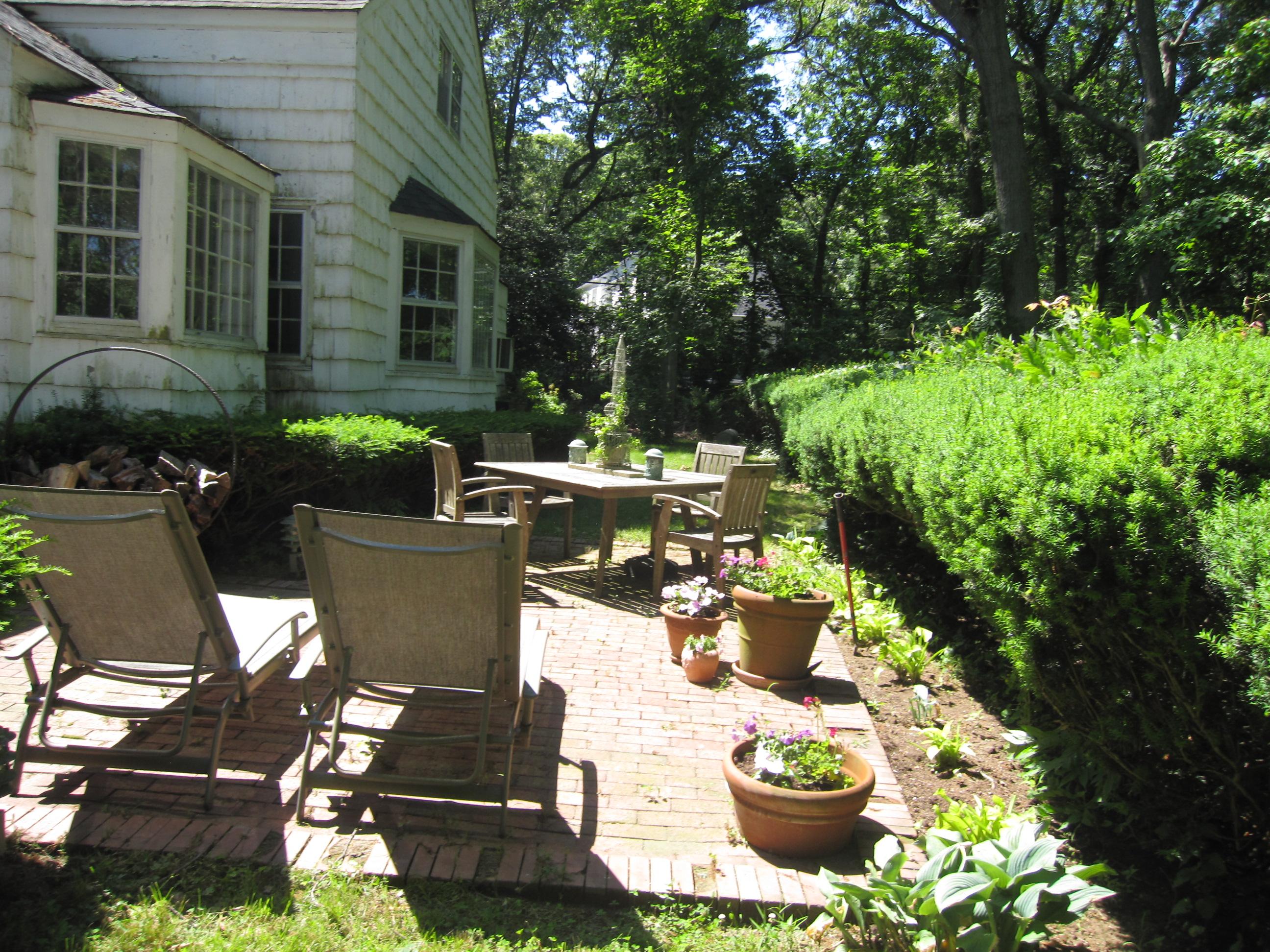 Einfamilienhaus für Verkauf beim Farm Ranch in Old Field South 2 Glenwater Ln Setauket, New York, 11733 Vereinigte Staaten