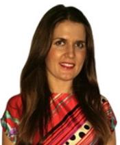Yuliya Kachko