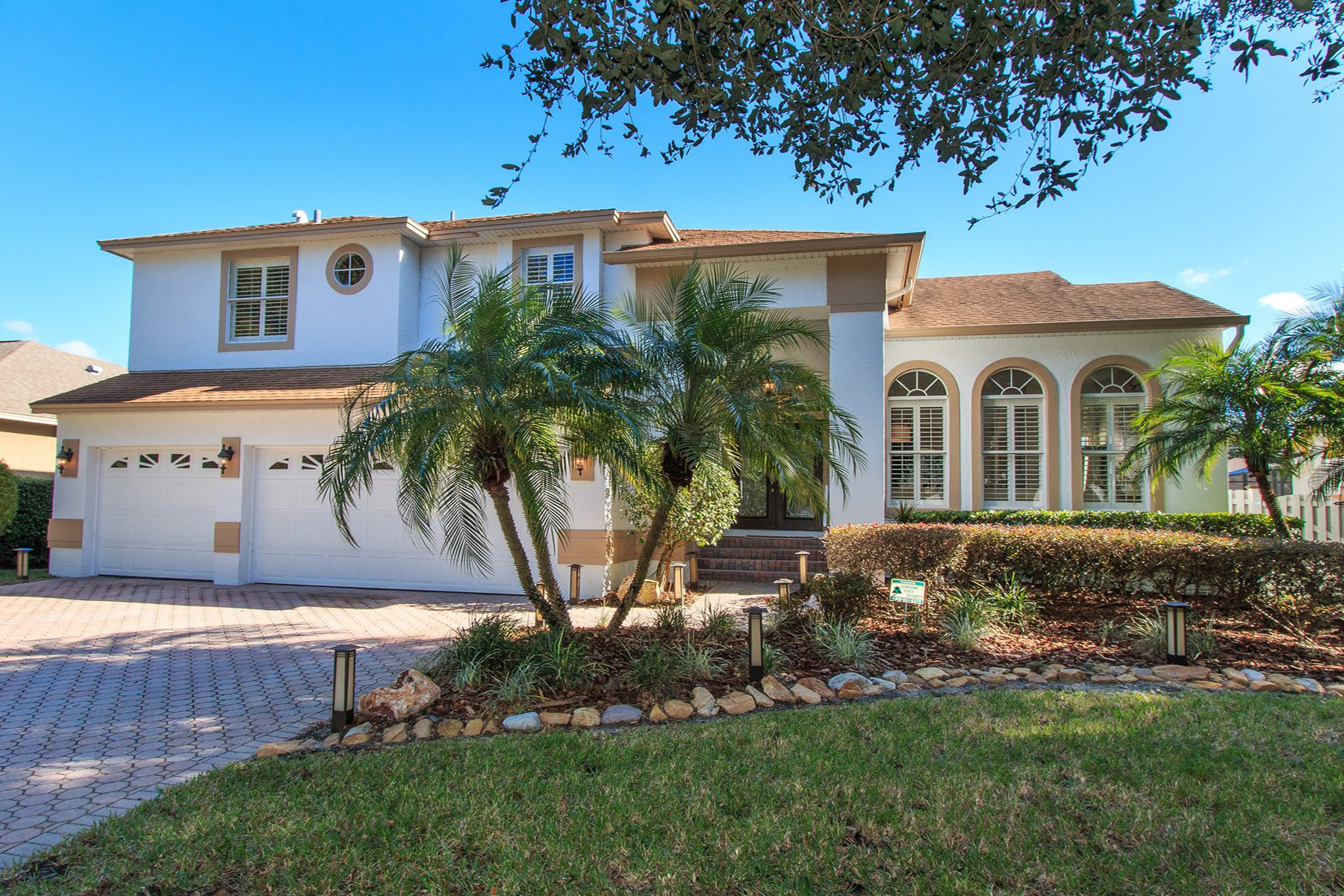 Single Family Home for Sale at 10103 Facet Court, Orlando, FL 32836 10103 Facet Ct Orlando, Florida, 32836 United States