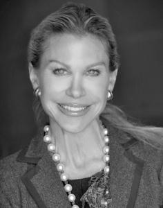 Deborah Greenspan