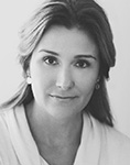 Melanie Galloway