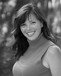 Lara Haas