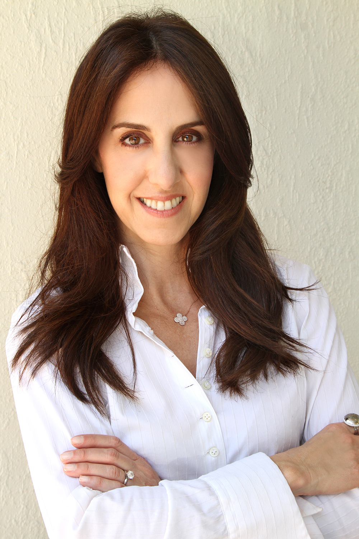 Lourdes Abella-Levy