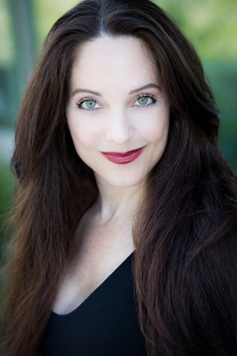 Lori Davis