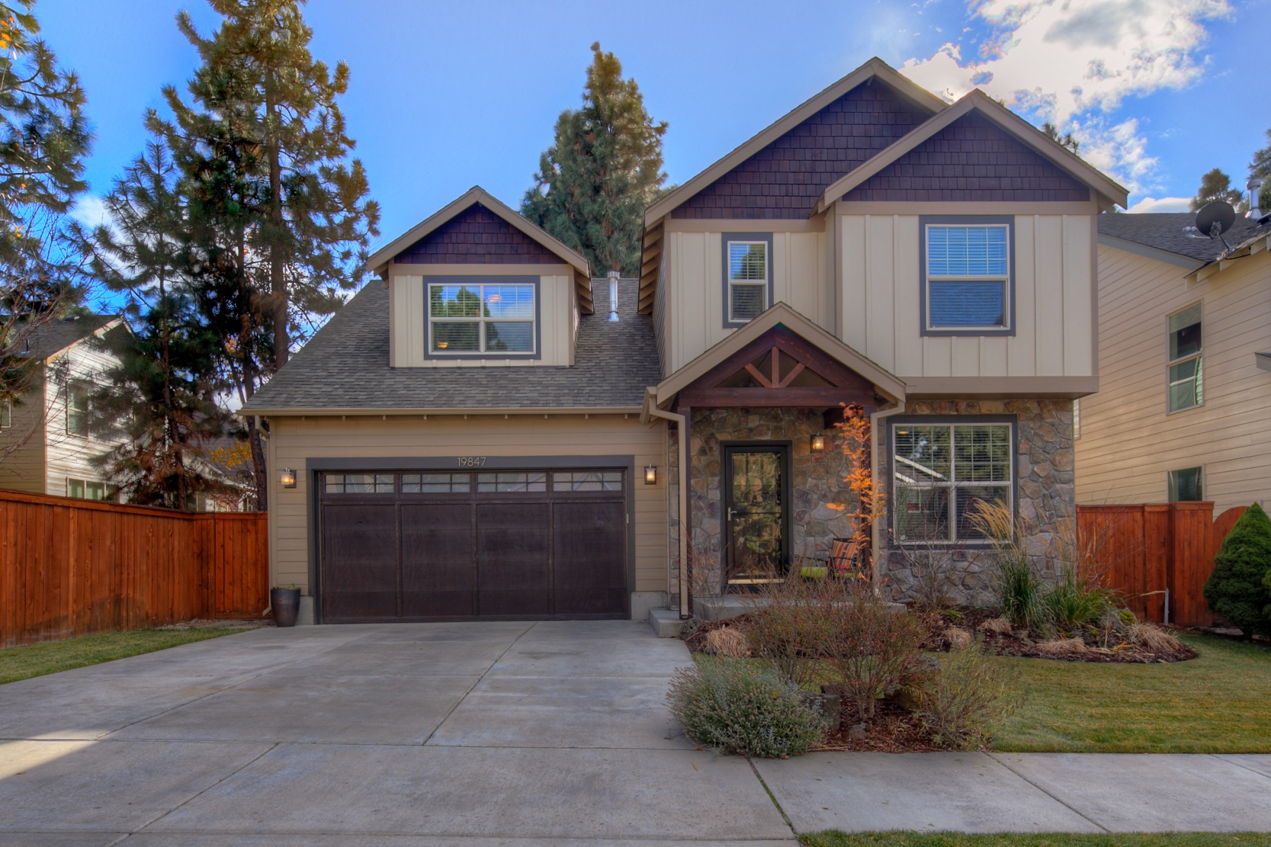 Property For Sale at 19847 Copernicus, BEND