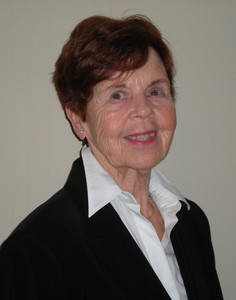 Barbara Golankiewicz
