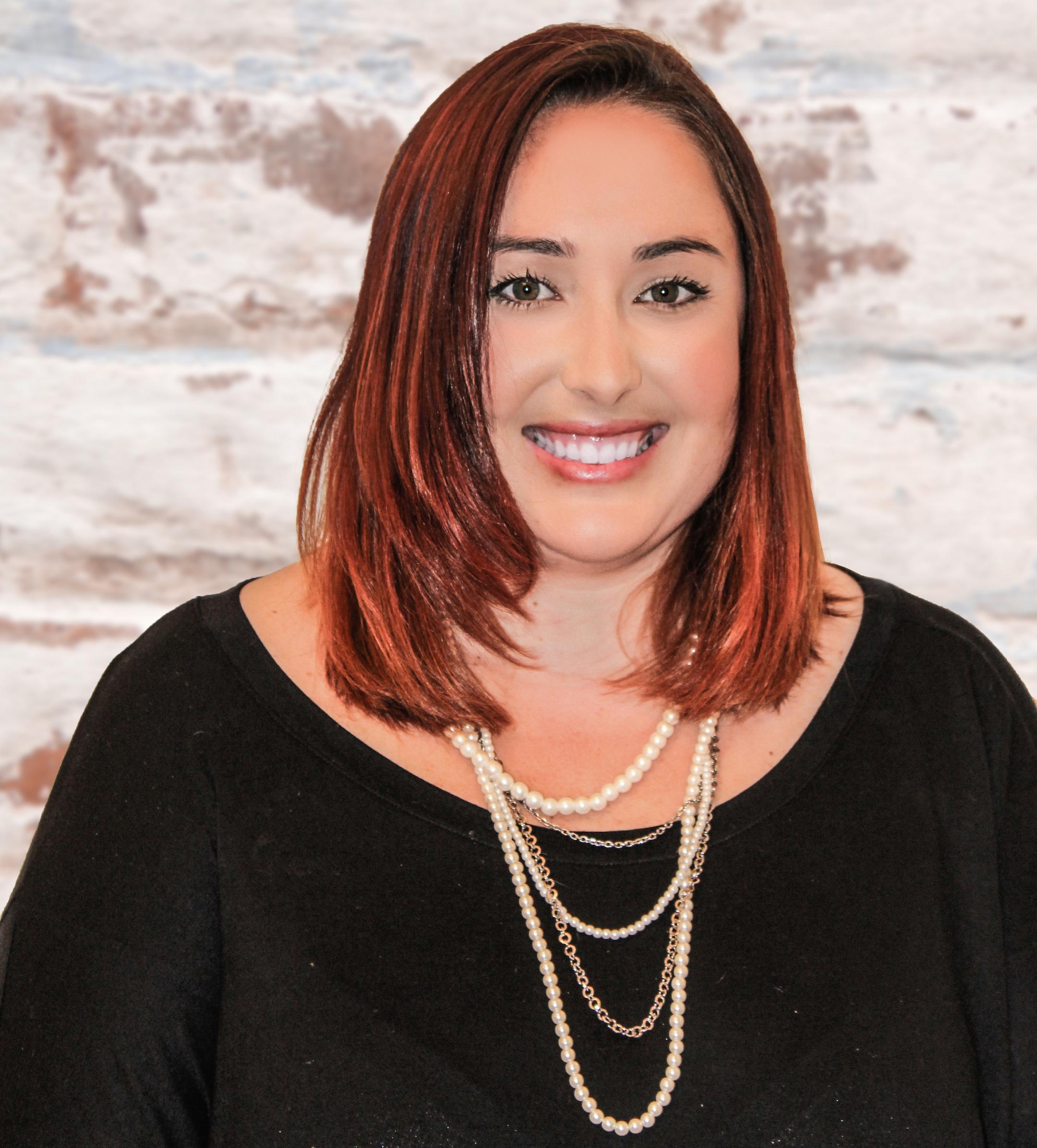 Alexa Cabreja
