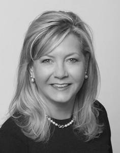Joan Kermath