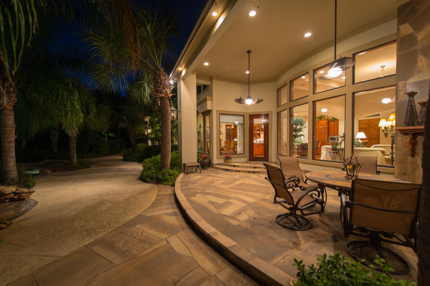 Additional photo for property listing at 37307 Diamond Oaks Dr  Magnolia, Texas 77355 Estados Unidos