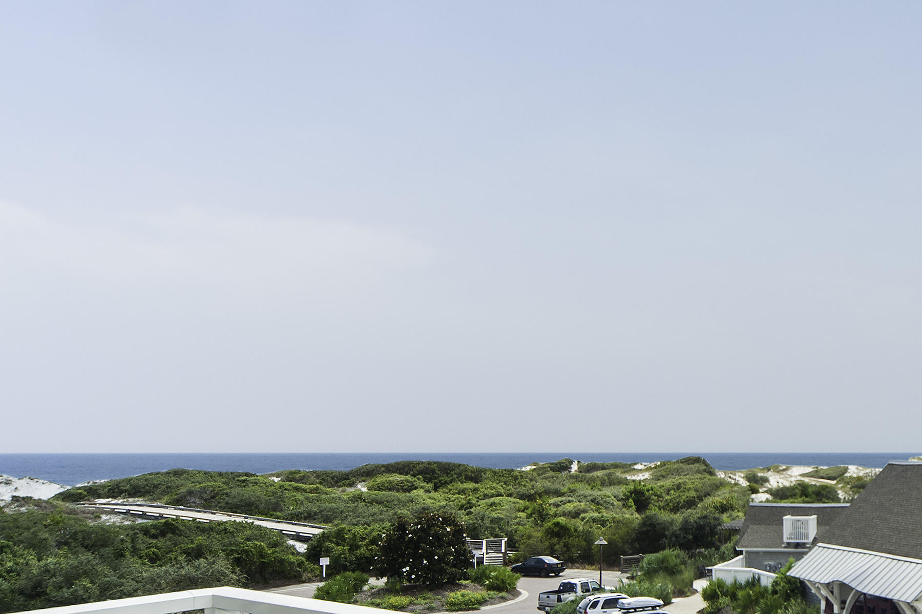 共管物業 為 出售 在 SUNSET FACING GULF VIEW END UNIT 99 Compass Point Way 302 Watersound, 佛羅里達州 32461 美國