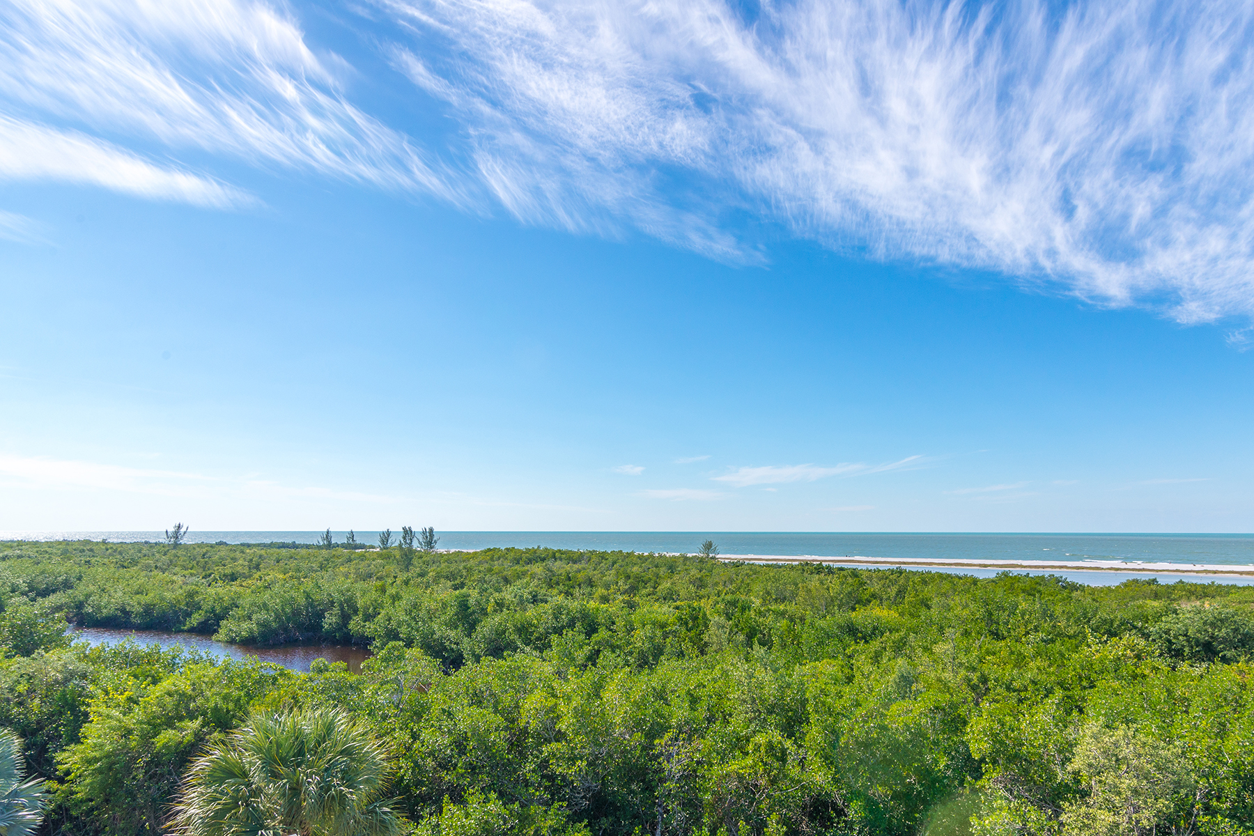 Land for Sale at MARCO ISLAND - WATERSIDE 710 Waterside Dr Marco Island, Florida, 34145 United States