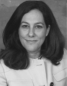 Dianna Olson