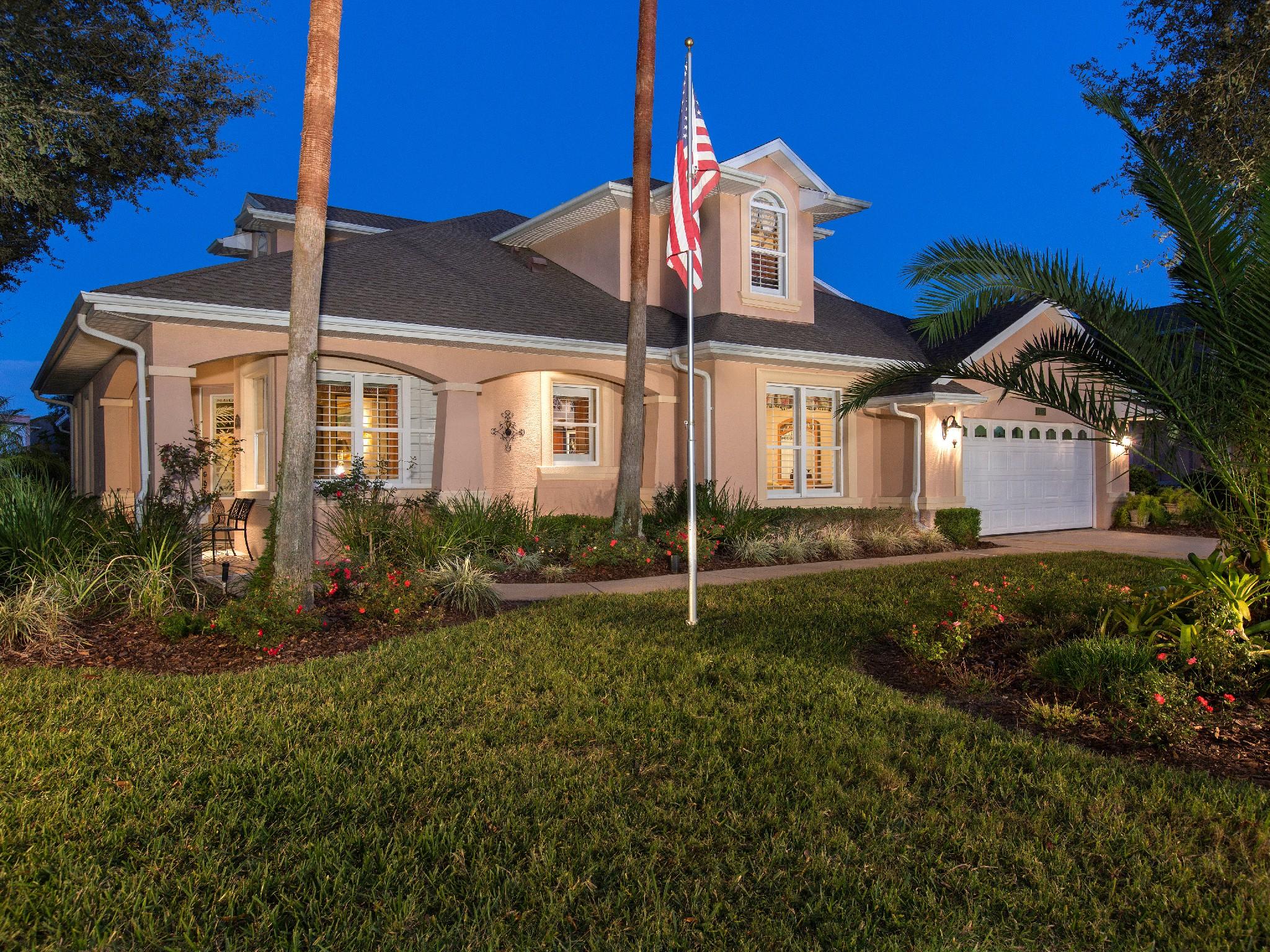 Condominium for Sale at DAYTONA BEACH 1892 Clubhouse Dr 12 Port Orange, Florida 32128 United States