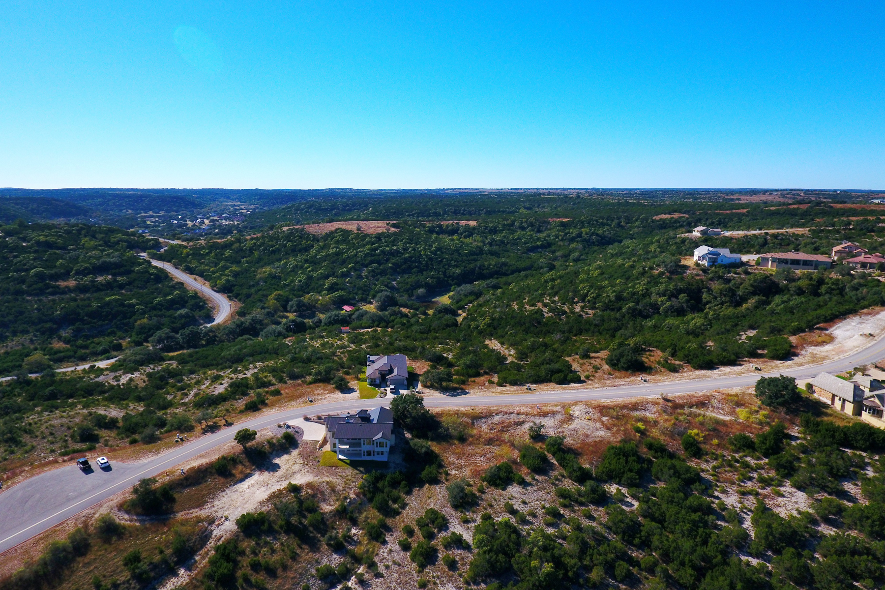 Additional photo for property listing at New Custom Home in Tapatio Springs 249 Preston Trl Boerne, Texas 78006 Estados Unidos