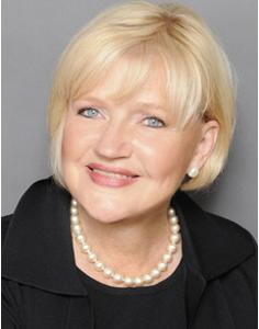 Sue Kuehn