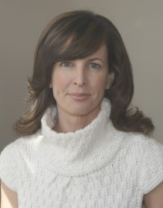 Karen Bonner