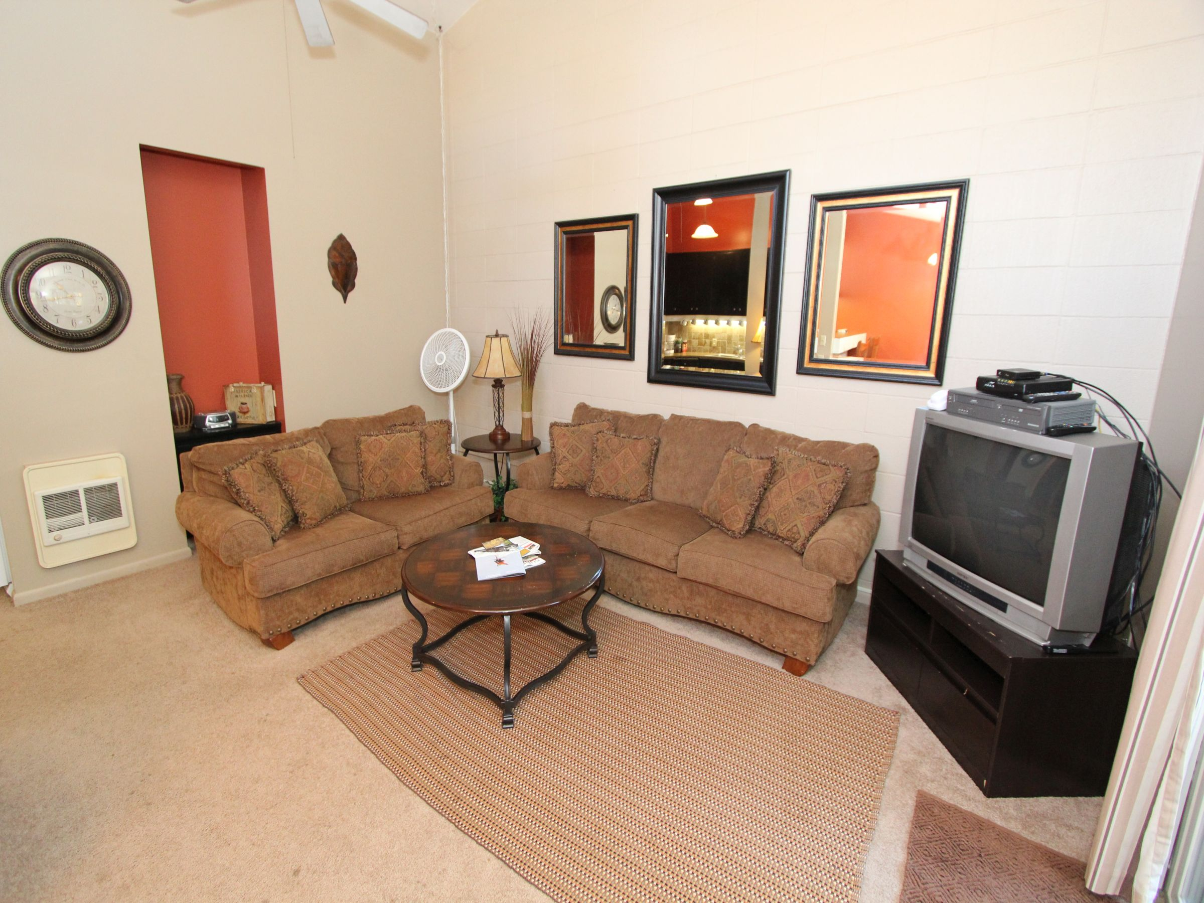 Property For Sale at Abbot House Condo