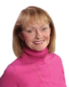 Fay O'Boyle