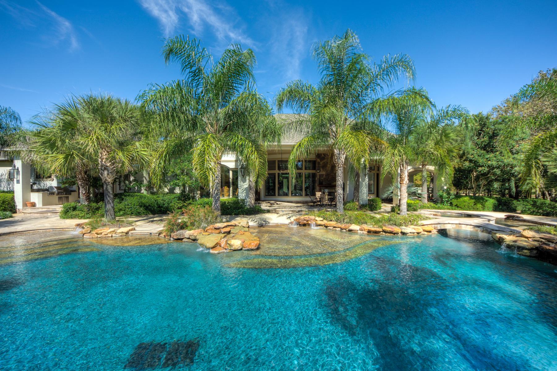 Property Of 37307 Diamond Oaks Dr