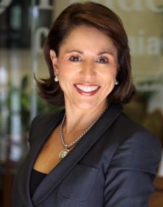 K. Ann Brizolis
