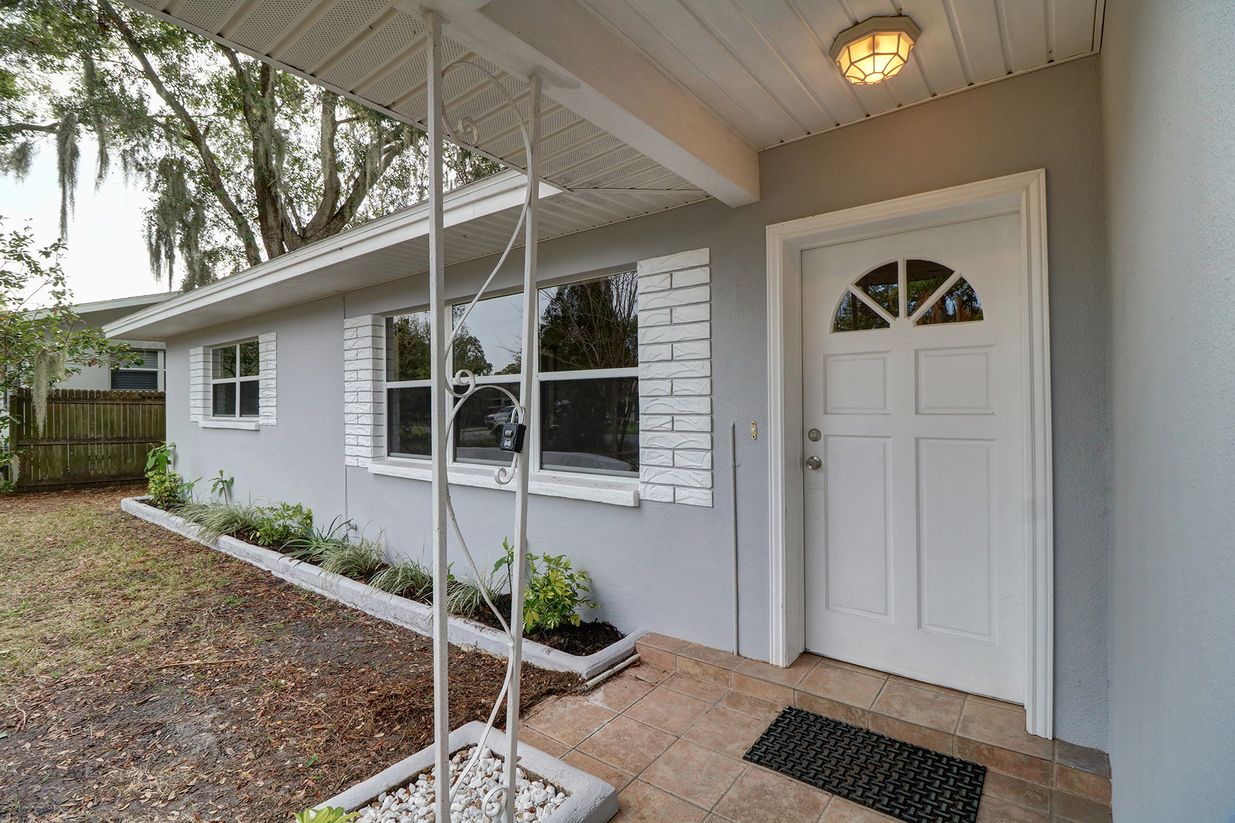 一戸建て のために 売買 アット ST PETERSBURG 1601 Gentry St Clearwater, フロリダ, 33755 アメリカ合衆国