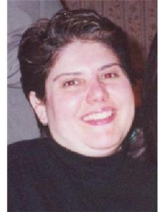 Barbara Valencia