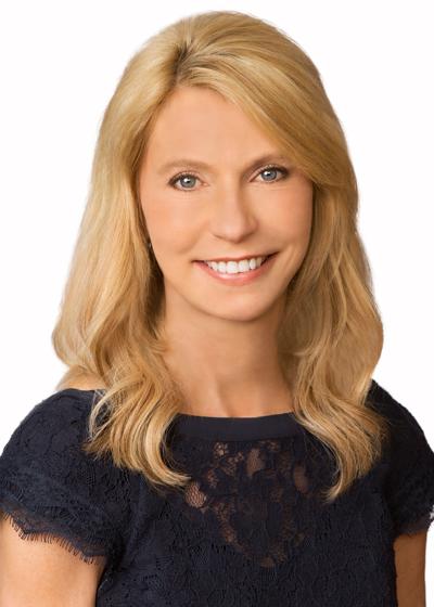 Kristy Bryant