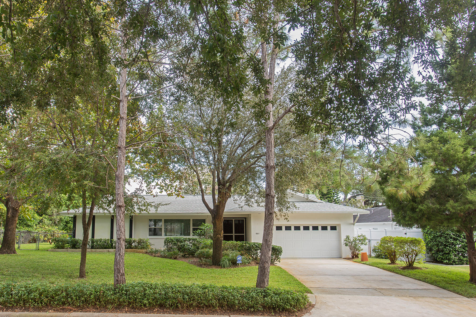Property For Sale at CLEARWATER