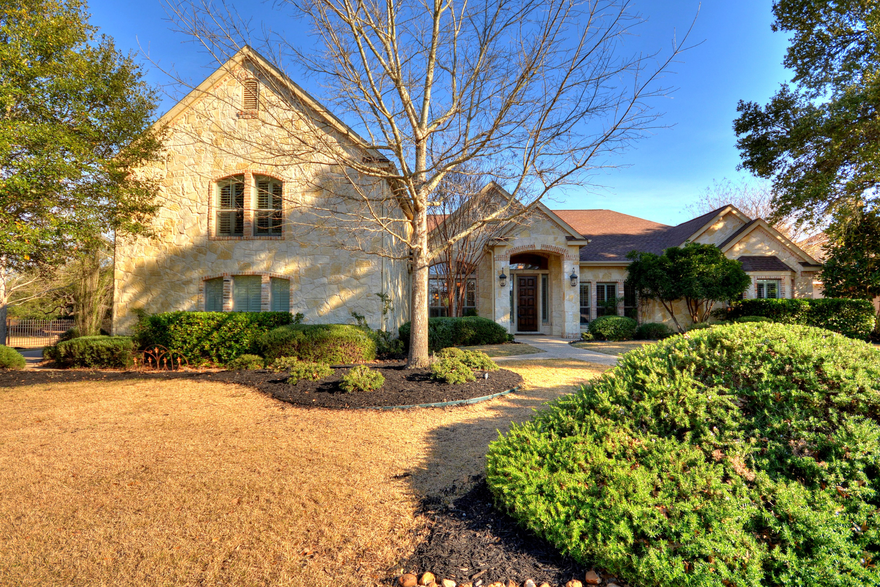 sales property at Great Property in Deer Meadow Estates