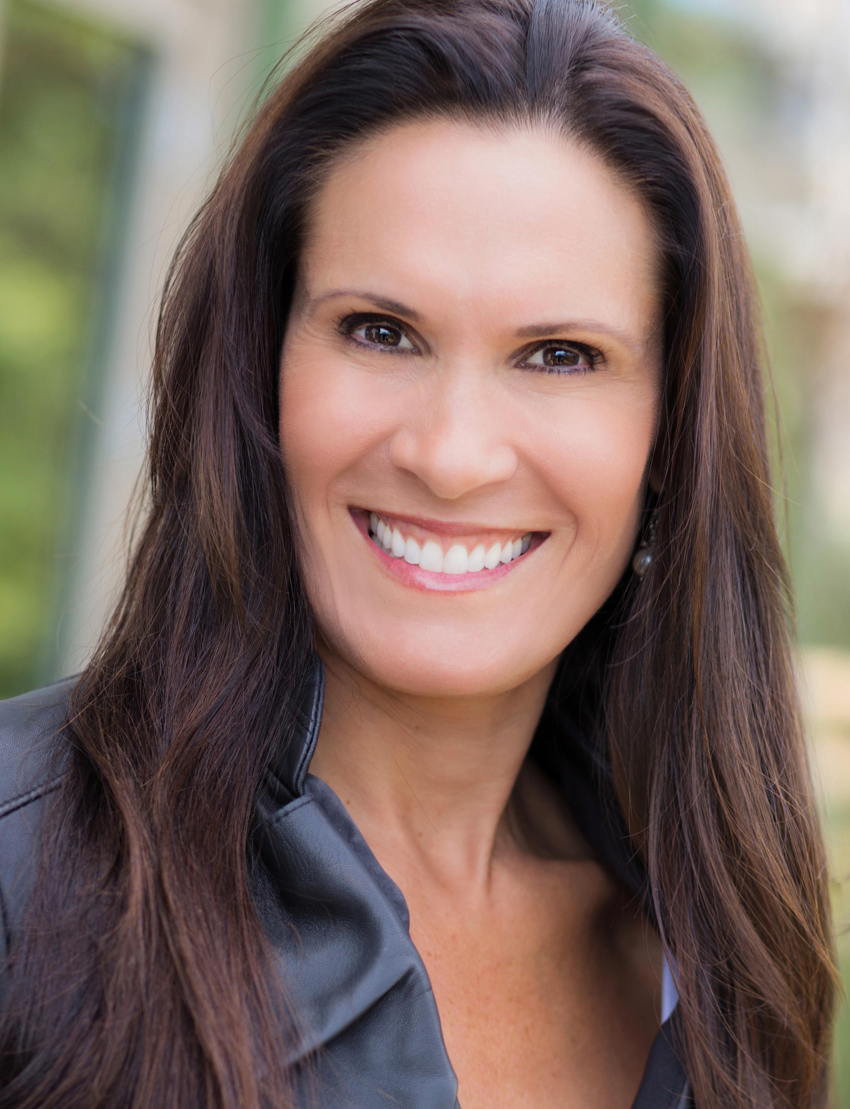 Karen Crystal