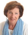 Loretta Bauman