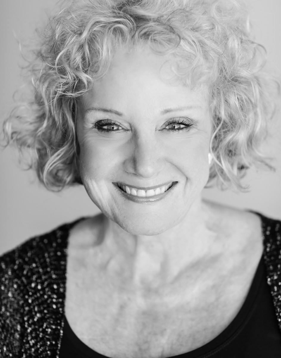 Jeanne White