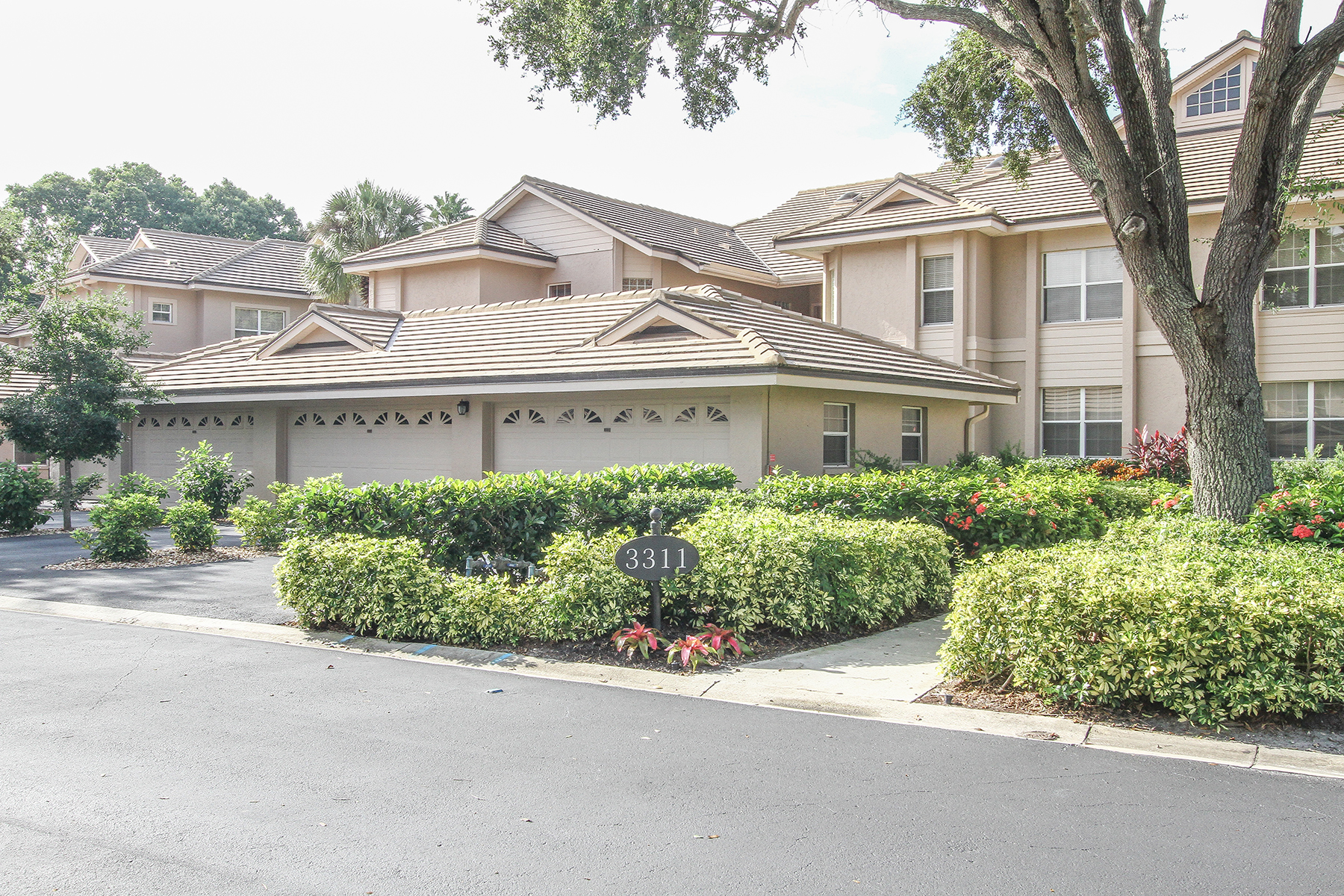 Property Of 3311 Glen Cairn Ct , 101, Bonita Springs, FL 34134