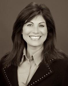 Cindy Mort
