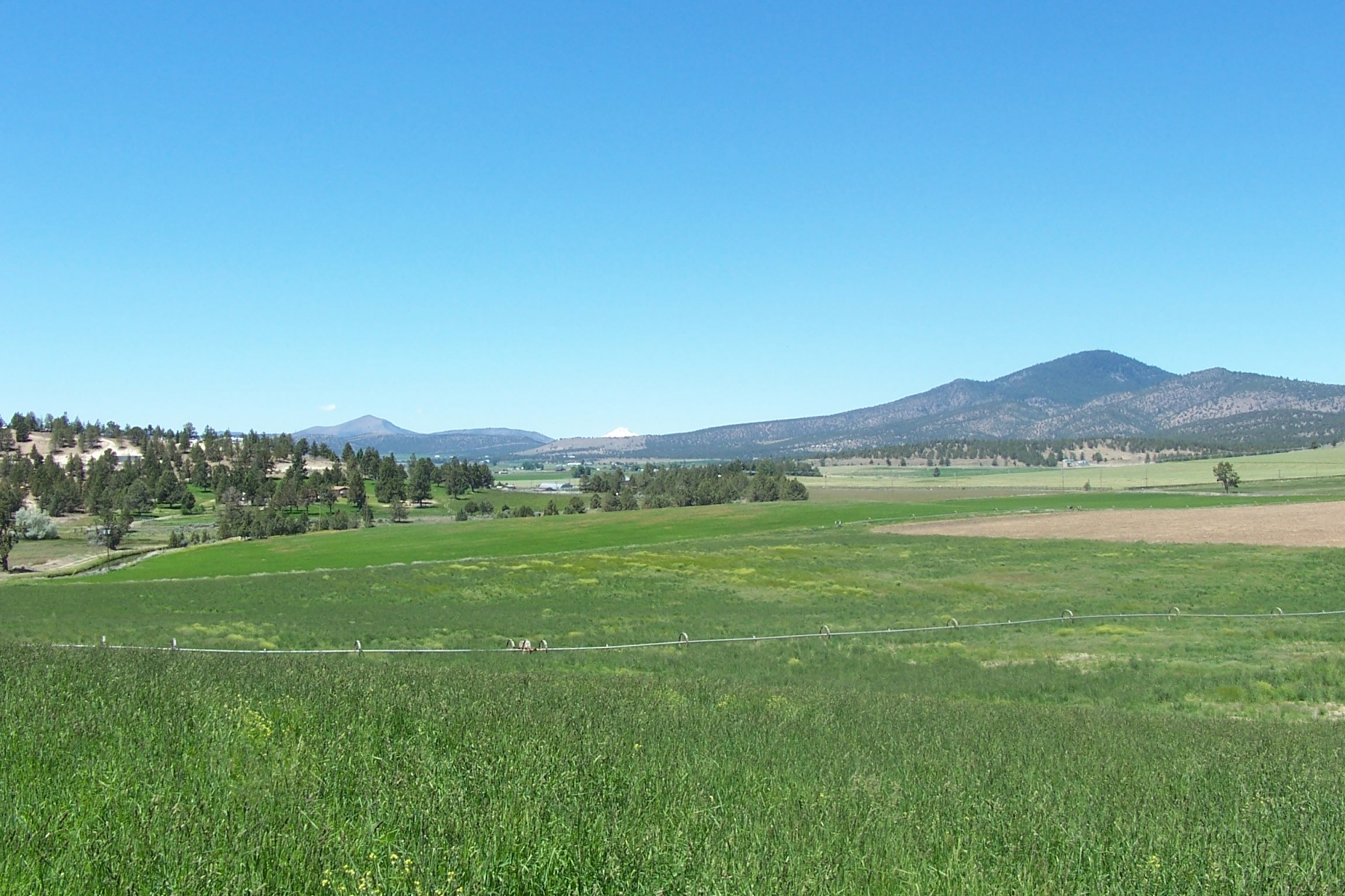Farm / Ranch / Plantation for Sale at 900 NW Gerke Road, PRINEVILLE 900 NW Gerke Rd Prineville, Oregon, 97754 United States