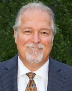 Eugene 'Gene' Mydlowski