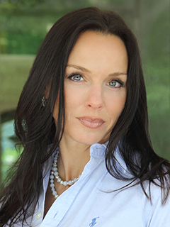 Donielle Cardinale McKinnon