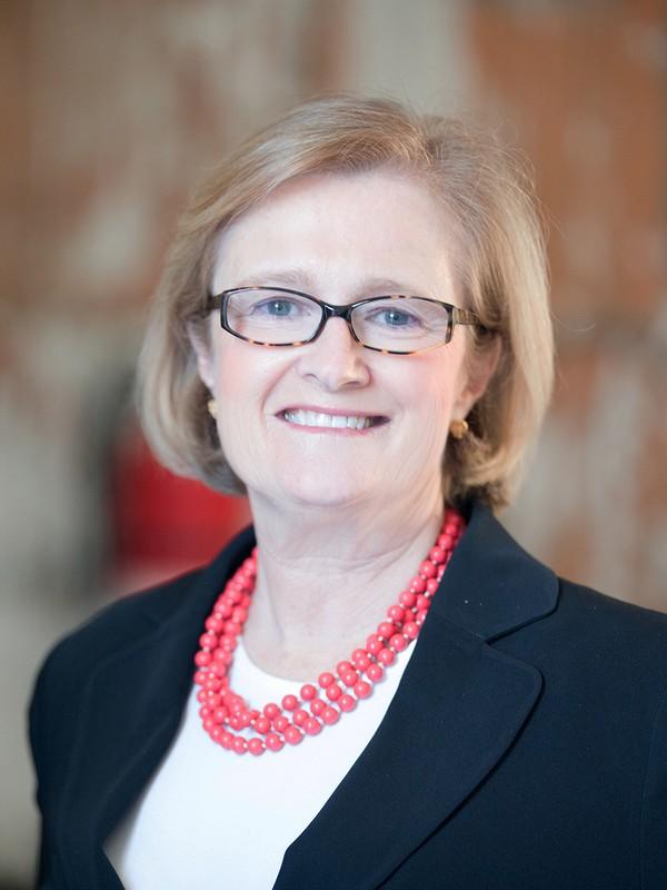 Ellen Abrams
