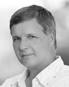 Greg Brennan