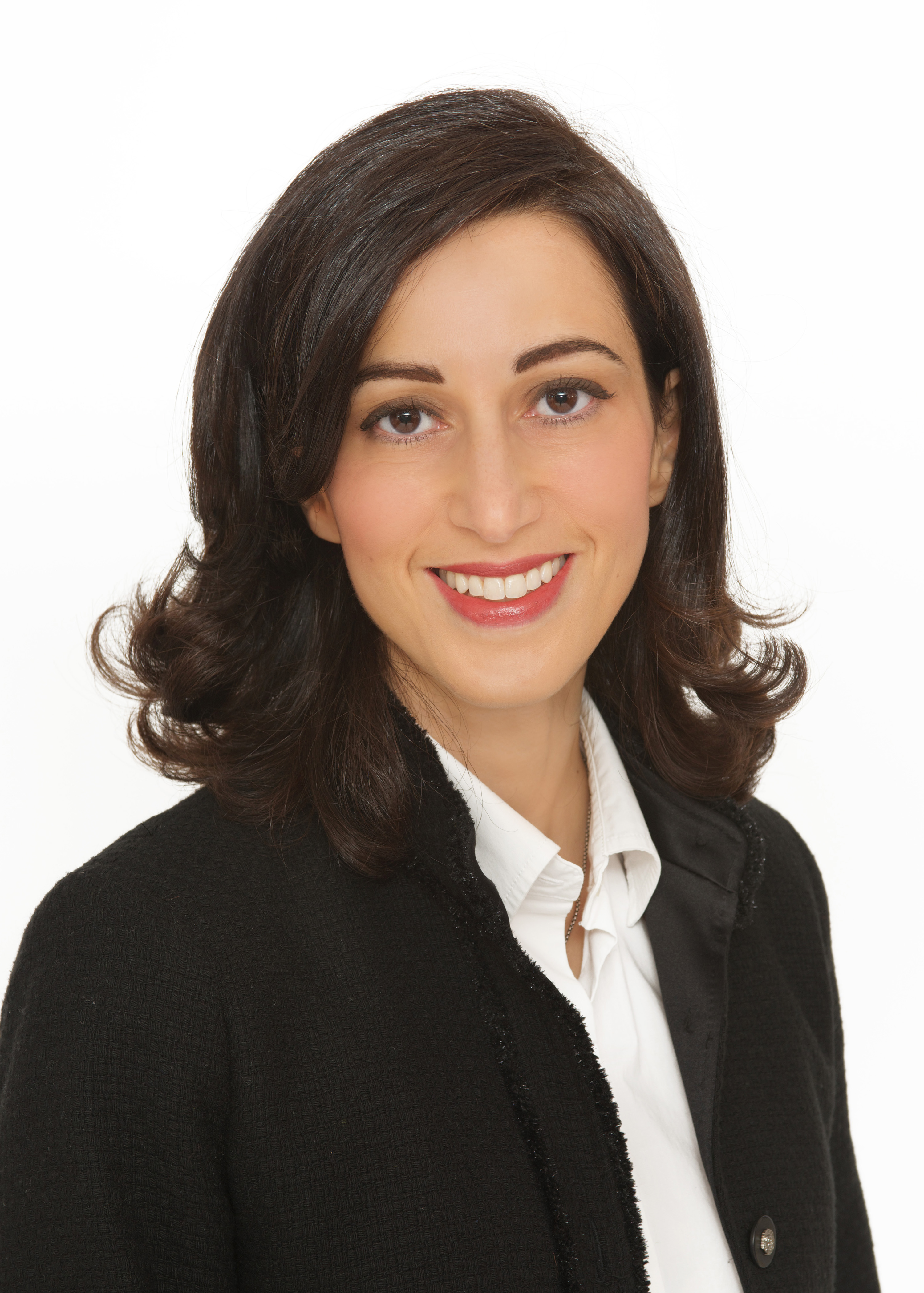 Annie Kassardjian
