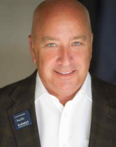 Jim Sagona