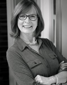 Rebecca Minnick