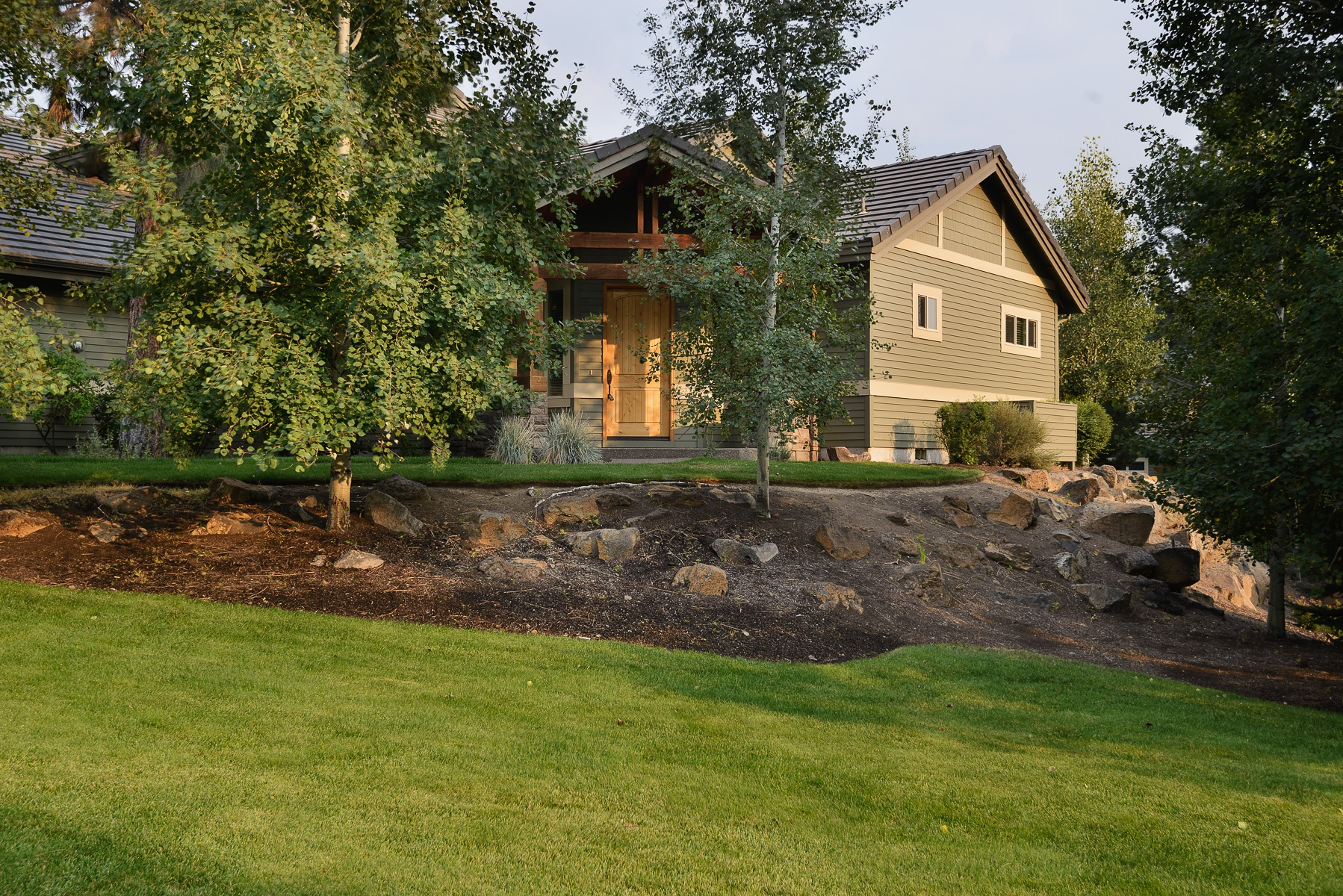 Property For Sale at 19480 Ironwood Circle, BEND