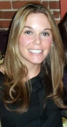 Lauren Peck