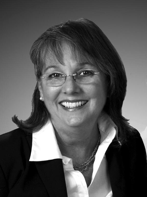 Leslie Yardley