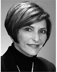 Carol Balboni