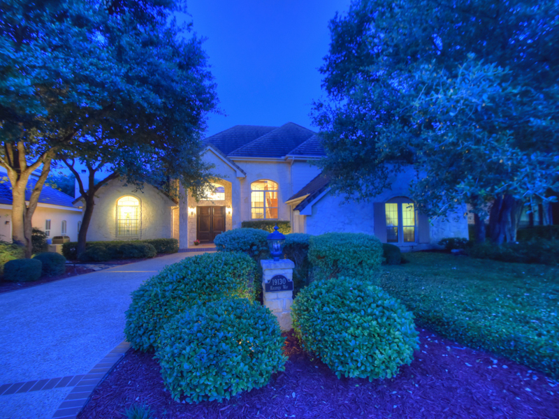 Property For Sale at Gorgeous Home in Sonterra