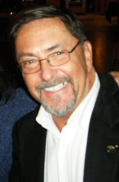 Tommy Huntington